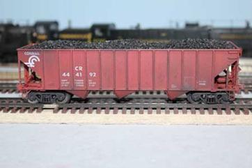 Conrail_Hoppers_5 small