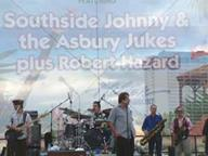 Southside_Johnny_4 small