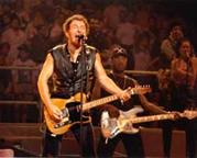 Bruce_Springsteen_9 small