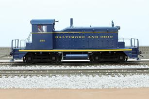 PRR_SW1_5945_2 small