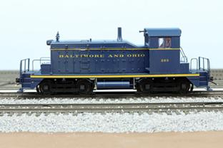 PRR_SW1_5945_3 small