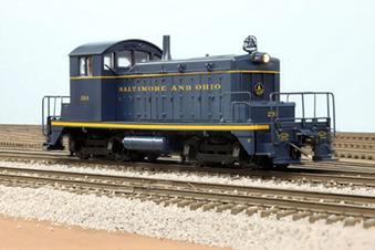 PRR_SW1_5945_4 small