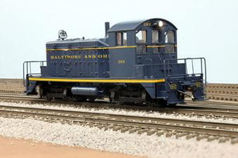 PRR_SW1_5945_5 small