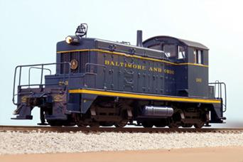 PRR_SW1_5945_6 small