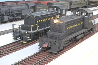 PRR_SW1_5945_7 small
