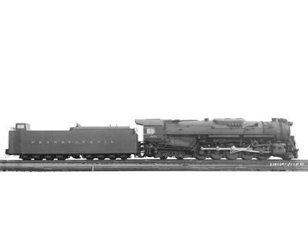 S_Scale_PRR_J1_6156_1 small