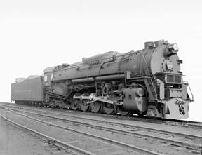 S_Scale_PRR_J1_6156_2 small