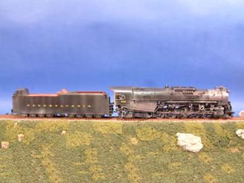 S_Scale_PRR_J1_6156_6 small