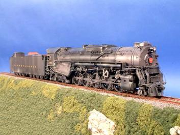 S_Scale_PRR_J1_6156_7 small