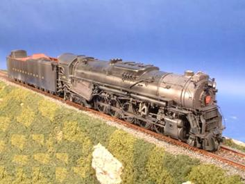 S_Scale_PRR_J1_6156_8 small