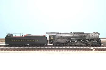 S_Scale_PRR_J1_6156_10 small