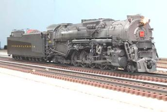 S_Scale_PRR_J1_6156_11 small