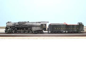 S_Scale_PRR_J1_6156_16 small