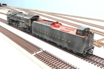 S_Scale_PRR_J1_6156_18 small.