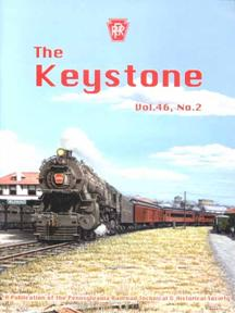 Keystone_Cover small
