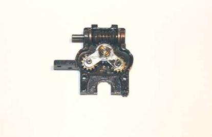 Gearbox_1 small