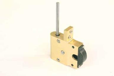 Gearbox_2 small