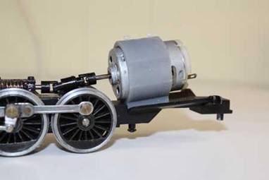 motor_mount. small