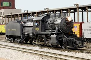PRR_M1_1 small