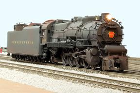 PRR_M1a_6702_1 small