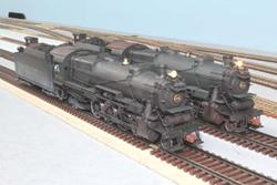 PRR_M1a_6702_2 small