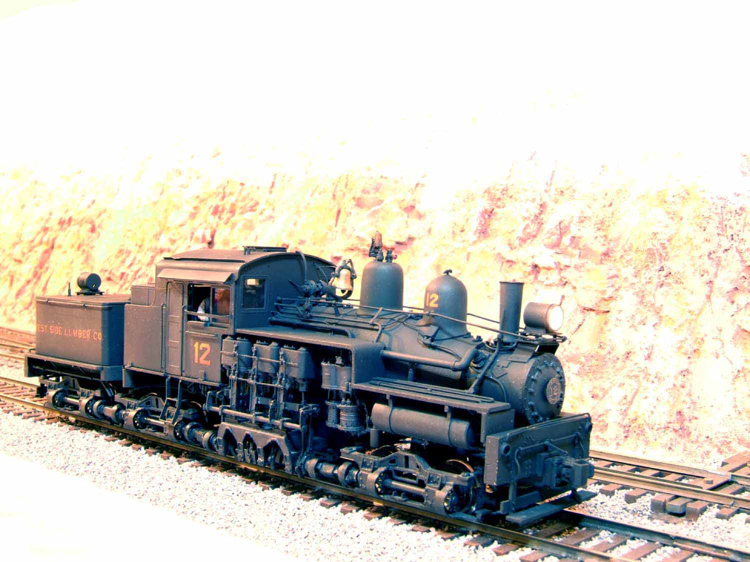HO Scale Shay Model Locomotives http://onlanajobs556.blog.com/2011/11/03/shay-locomotive-kit/